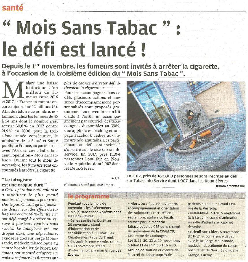 Info Tabac